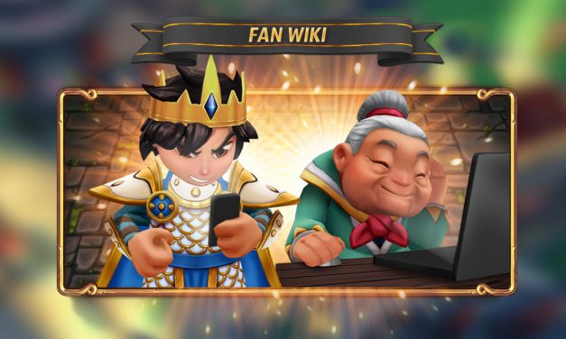 Royal Revolt 2 Fan Wikia